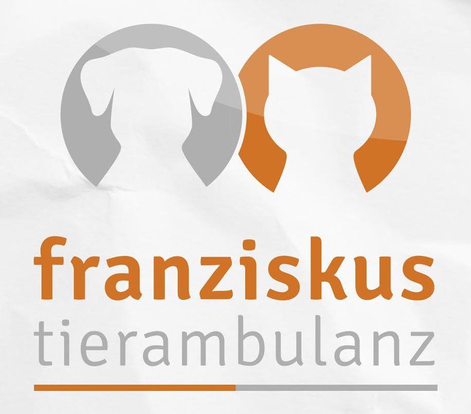 Franziskus Tierambulanz Tierärzte Julian Astelbauer & Dr. Sabine Reiser